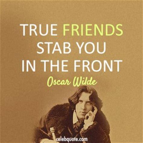 Essay on a true friendship movie